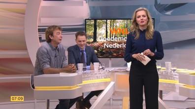 cap_Goedemorgen Nederland (WNL)_20171110_0707_00_03_08_80