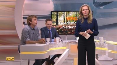 cap_Goedemorgen Nederland (WNL)_20171110_0707_00_03_08_81
