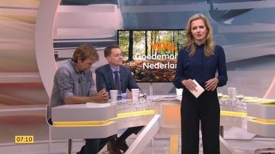 cap_Goedemorgen Nederland (WNL)_20171110_0707_00_03_32_105