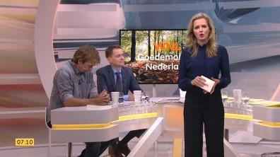cap_Goedemorgen Nederland (WNL)_20171110_0707_00_03_33_107