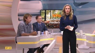 cap_Goedemorgen Nederland (WNL)_20171110_0707_00_03_33_109