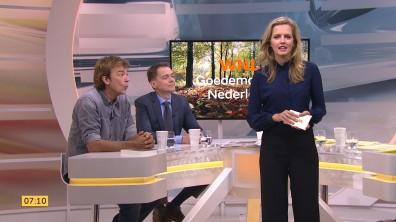 cap_Goedemorgen Nederland (WNL)_20171110_0707_00_03_34_111