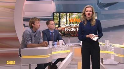 cap_Goedemorgen Nederland (WNL)_20171110_0707_00_03_34_112