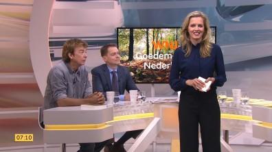 cap_Goedemorgen Nederland (WNL)_20171110_0707_00_03_35_114