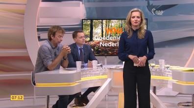 cap_Goedemorgen Nederland (WNL)_20171110_0707_00_05_23_122