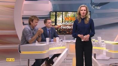 cap_Goedemorgen Nederland (WNL)_20171110_0707_00_05_24_125