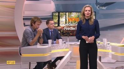 cap_Goedemorgen Nederland (WNL)_20171110_0707_00_05_24_126