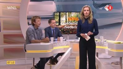 cap_Goedemorgen Nederland (WNL)_20171110_0707_00_05_53_146