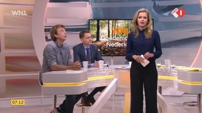cap_Goedemorgen Nederland (WNL)_20171110_0707_00_05_53_147