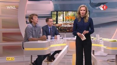 cap_Goedemorgen Nederland (WNL)_20171110_0707_00_05_54_149