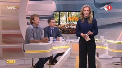 cap_Goedemorgen Nederland (WNL)_20171110_0707_00_05_54_150