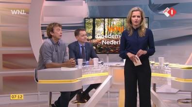 cap_Goedemorgen Nederland (WNL)_20171110_0707_00_05_54_151