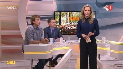 cap_Goedemorgen Nederland (WNL)_20171110_0707_00_05_55_152