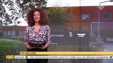 cap_Goedemorgen Nederland (WNL)_20171110_0707_00_07_46_164