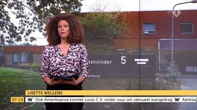 cap_Goedemorgen Nederland (WNL)_20171110_0707_00_07_47_167