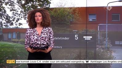 cap_Goedemorgen Nederland (WNL)_20171110_0707_00_07_49_172