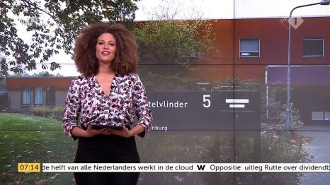 cap_Goedemorgen Nederland (WNL)_20171110_0707_00_08_18_177