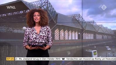 cap_Goedemorgen Nederland (WNL)_20171110_0707_00_09_17_193