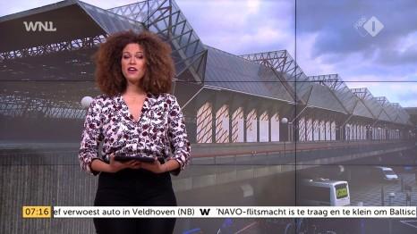 cap_Goedemorgen Nederland (WNL)_20171110_0707_00_09_42_204