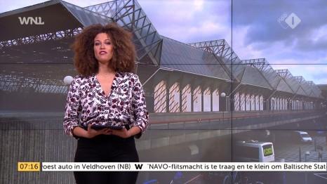 cap_Goedemorgen Nederland (WNL)_20171110_0707_00_09_43_208