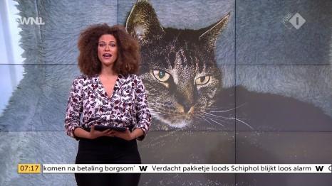 cap_Goedemorgen Nederland (WNL)_20171110_0707_00_10_40_219