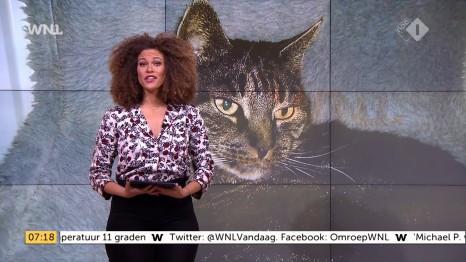 cap_Goedemorgen Nederland (WNL)_20171110_0707_00_12_07_222