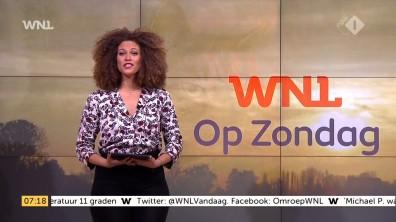 cap_Goedemorgen Nederland (WNL)_20171110_0707_00_12_07_223