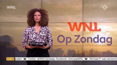 cap_Goedemorgen Nederland (WNL)_20171110_0707_00_12_09_227