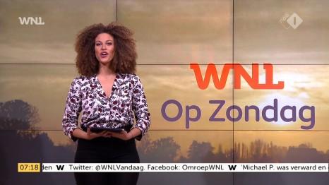 cap_Goedemorgen Nederland (WNL)_20171110_0707_00_12_09_228