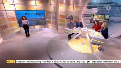 cap_Goedemorgen Nederland (WNL)_20171110_0707_00_12_43_231