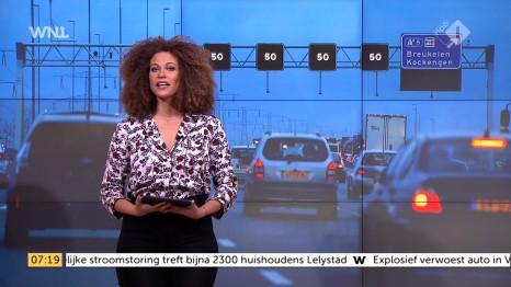 cap_Goedemorgen Nederland (WNL)_20171110_0707_00_12_43_232