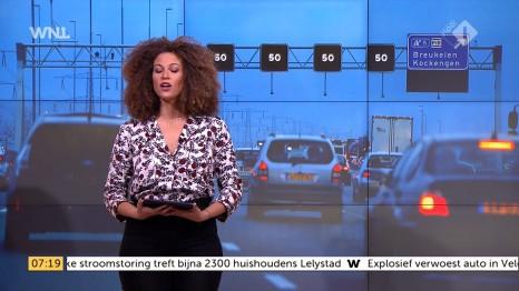 cap_Goedemorgen Nederland (WNL)_20171110_0707_00_12_44_233