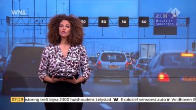 cap_Goedemorgen Nederland (WNL)_20171110_0707_00_12_45_237