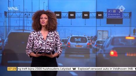 cap_Goedemorgen Nederland (WNL)_20171110_0707_00_12_46_238