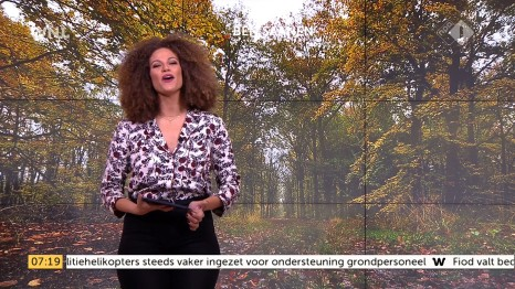 cap_Goedemorgen Nederland (WNL)_20171110_0707_00_13_09_241