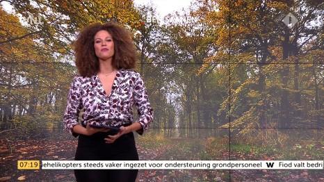 cap_Goedemorgen Nederland (WNL)_20171110_0707_00_13_09_242