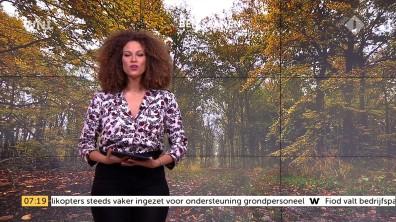 cap_Goedemorgen Nederland (WNL)_20171110_0707_00_13_10_244