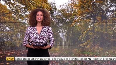 cap_Goedemorgen Nederland (WNL)_20171110_0707_00_13_10_245