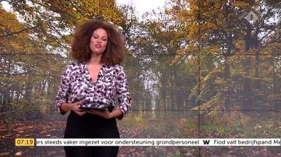 cap_Goedemorgen Nederland (WNL)_20171110_0707_00_13_10_247