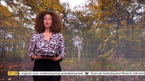 cap_Goedemorgen Nederland (WNL)_20171110_0707_00_13_12_252