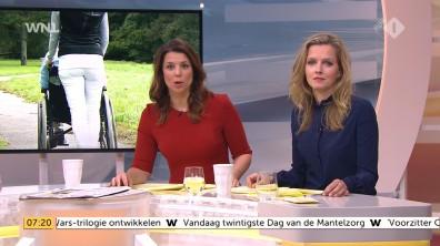cap_Goedemorgen Nederland (WNL)_20171110_0707_00_13_34_253
