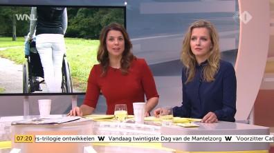 cap_Goedemorgen Nederland (WNL)_20171110_0707_00_13_35_254