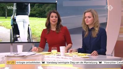 cap_Goedemorgen Nederland (WNL)_20171110_0707_00_13_35_255