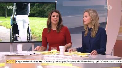 cap_Goedemorgen Nederland (WNL)_20171110_0707_00_13_35_256