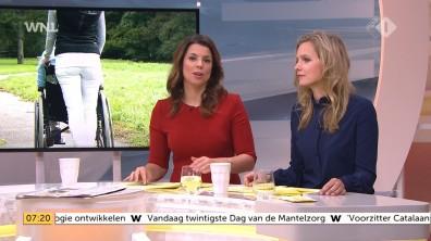 cap_Goedemorgen Nederland (WNL)_20171110_0707_00_13_35_257