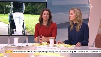cap_Goedemorgen Nederland (WNL)_20171110_0707_00_13_36_259