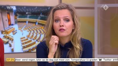 cap_Goedemorgen Nederland (WNL)_20171110_0707_00_18_21_260