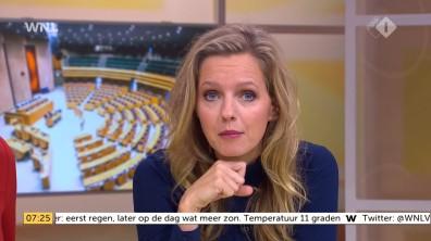 cap_Goedemorgen Nederland (WNL)_20171110_0707_00_18_21_262