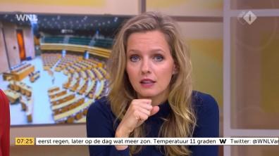 cap_Goedemorgen Nederland (WNL)_20171110_0707_00_18_21_263