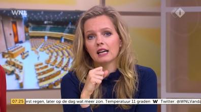 cap_Goedemorgen Nederland (WNL)_20171110_0707_00_18_22_264